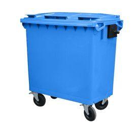Контейнер для сбора отходов